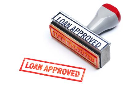 iStock_LoanSmall1.jpg